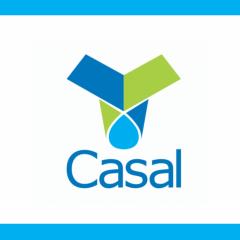 CASAL - Jovem Aprendiz - Assistente Administrativo