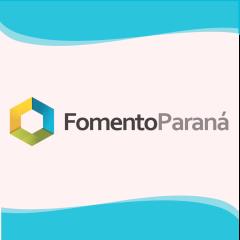 FOMENTO PARANÁ - Secretário Executivo