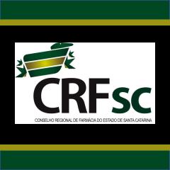 CRF-SC - Motorista
