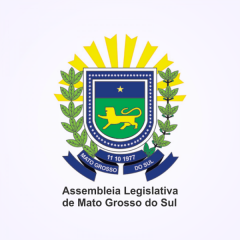 ALMS - Assembleia Legislativa de Mato Grosso do Sul