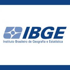 IBGE - Agente Censitário de Informática (ACI)
