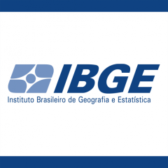 IBGE - Agente Censitário Municipal e Agente Censitário Supervisor