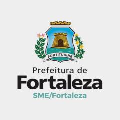 Prefeitura de Fortaleza-CE - Assistentes da Educação Infantil Substitutos