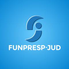 FUNPRESP-JUD - Fundação de Previdência Complementar do Servidor Público