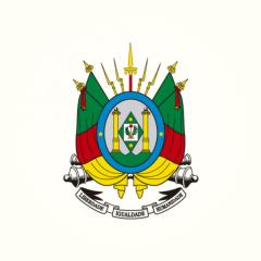 MP-RS - Ministério Público do Rio Grande do Sul