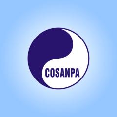 COSANPA - Agente de Operação