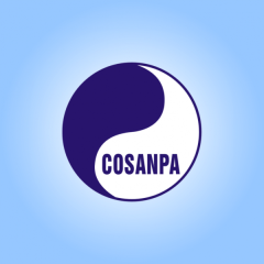 COSANPA - Operador de Estação de Água e Esgoto