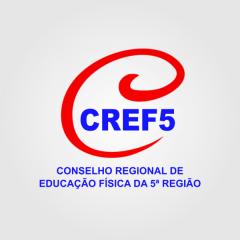 CREF - Agente Fiscal