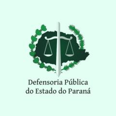 DPE-PR - Administrador