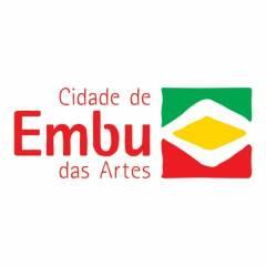 Prefeitura da Estância Turística de Embu das Artes - Monitor Cultural