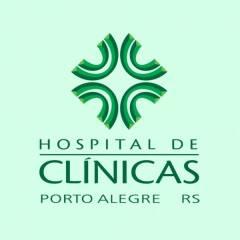 HCPA-RS - Enfermeiro I