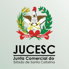 JUCESC - Analista Técnico Administrativo II