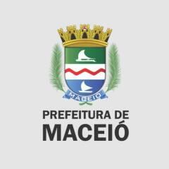 Município de Maceió-AL - Assistente-Secretário Escolar