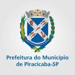 Prefeitura do Município de Piracicaba-SP - Professor de Educação Infantil
