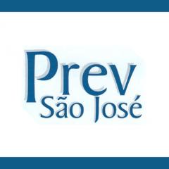 PREV-SÃO JOSÉ - Agente Administrativo