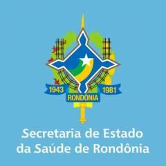 SESAU-RO - Técnico de Laboratório
