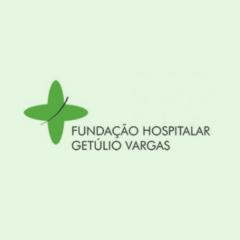 FHGV-RS - Enfermeiro