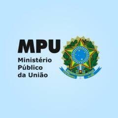 MPU - Apoio Técnico Administrativo - Segurança Institucional e Transporte