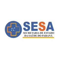 SESA - Serviço Especial de Saúde de Araraquara