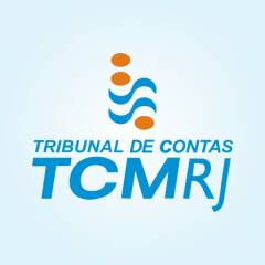 TCM-RJ - Tribunal de Contas do Município do Rio de Janeiro