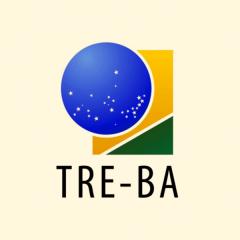 TRE-BA – Técnico Judiciário – Área: Administrativa