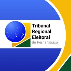 TRE-PE - Tribunal Regional Eleitoral de Pernambuco