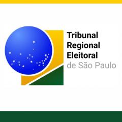 TRE-SP - Tribunal Regional Eleitoral de São Paulo