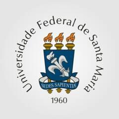 Universidade Federal de Santa Maria - (UFSM) - Administrador
