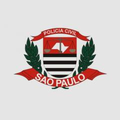 Polícia Civil de São Paulo - PC/SP - Atendente de Necrotério Policial