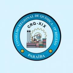 CRQ XIX - 19ª Região - Assistente Administrativo