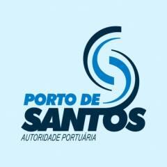 CODESP - Especialista Portuário - Assistente Social