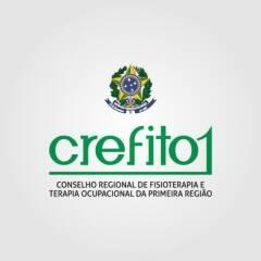 CREFITO-1 - Assistente Administrativo