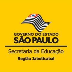 SEE-SP - Região Jaboticabal  - Agente de Organização Escolar