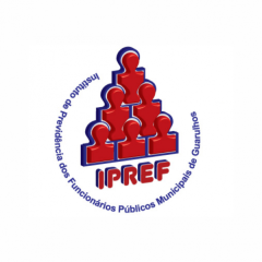 IPREF - Instituto de Previdência dos Funcionários Públicos Municipais