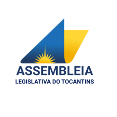 AL-TO - Assembleia Legislativa do Estado do Tocantins