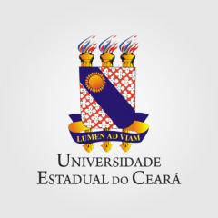 UECE - Universidade Estadual do Ceará