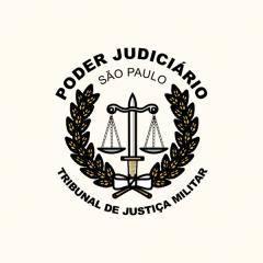TJM-SP - Tribunal de Justiça Militar do Estado de São Paulo