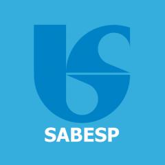 SABESP - Aprendiz