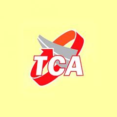 TCA Araras-SP - Motorista de Ônibus