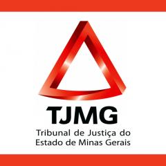 TJ-MG - Oficial Judiciário - Comissário da Infância