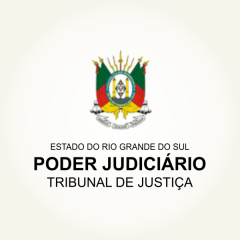 TJ-RS - Técnico Judiciário