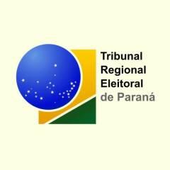 TRE-PR - Técnico Judiciário - Área Administrativa