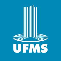 UFMS - Auxiliar em Administração