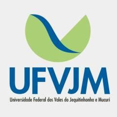 UFVJM - Técnico em Assuntos Educacionais