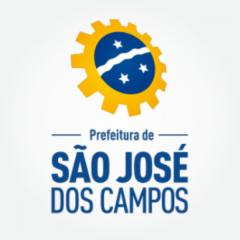 Prefeitura de São José dos Campos/SP -  Professor II - Língua Portuguesa
