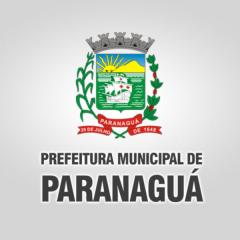 Pref: Município de Paranaguá/PR - Agente Comunitário de Saúde