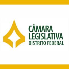 Câmara Legislativa do DF - Consultor Legislativo - Área Constituição e Justiça