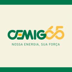 CEMIG - Eletricista de Redes Subterrâneas de Distribuição I