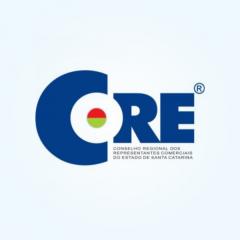 CORE-SC - Agente Fiscal