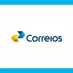 CORREIOS - Auxiliar de Enfermagem do Trabalho Júnior